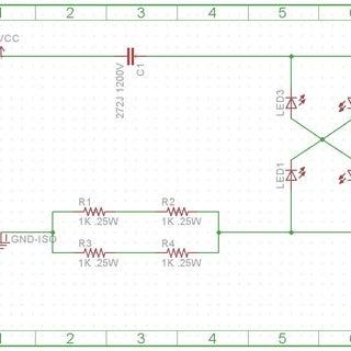 LED Bulb Schematic.jpg