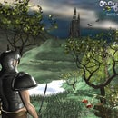 Runescape guide[rune-scape]