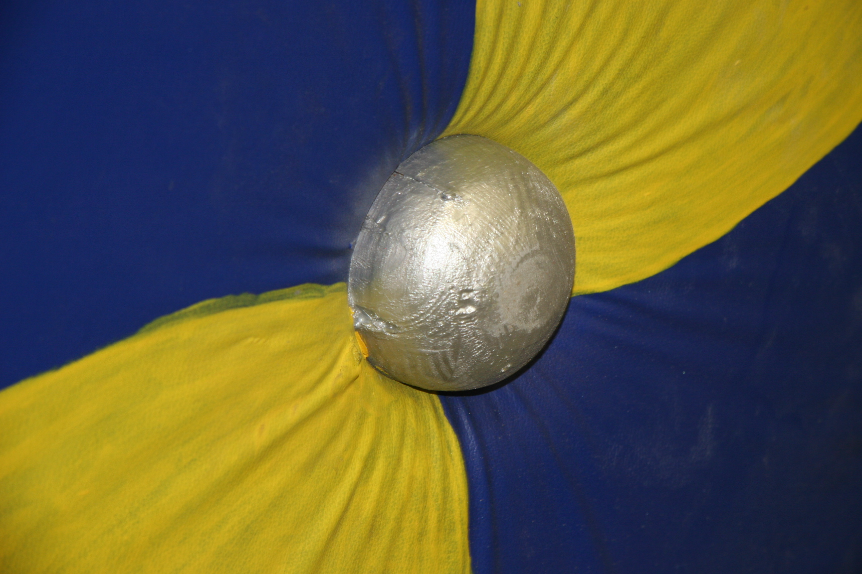 Picture of Sheild