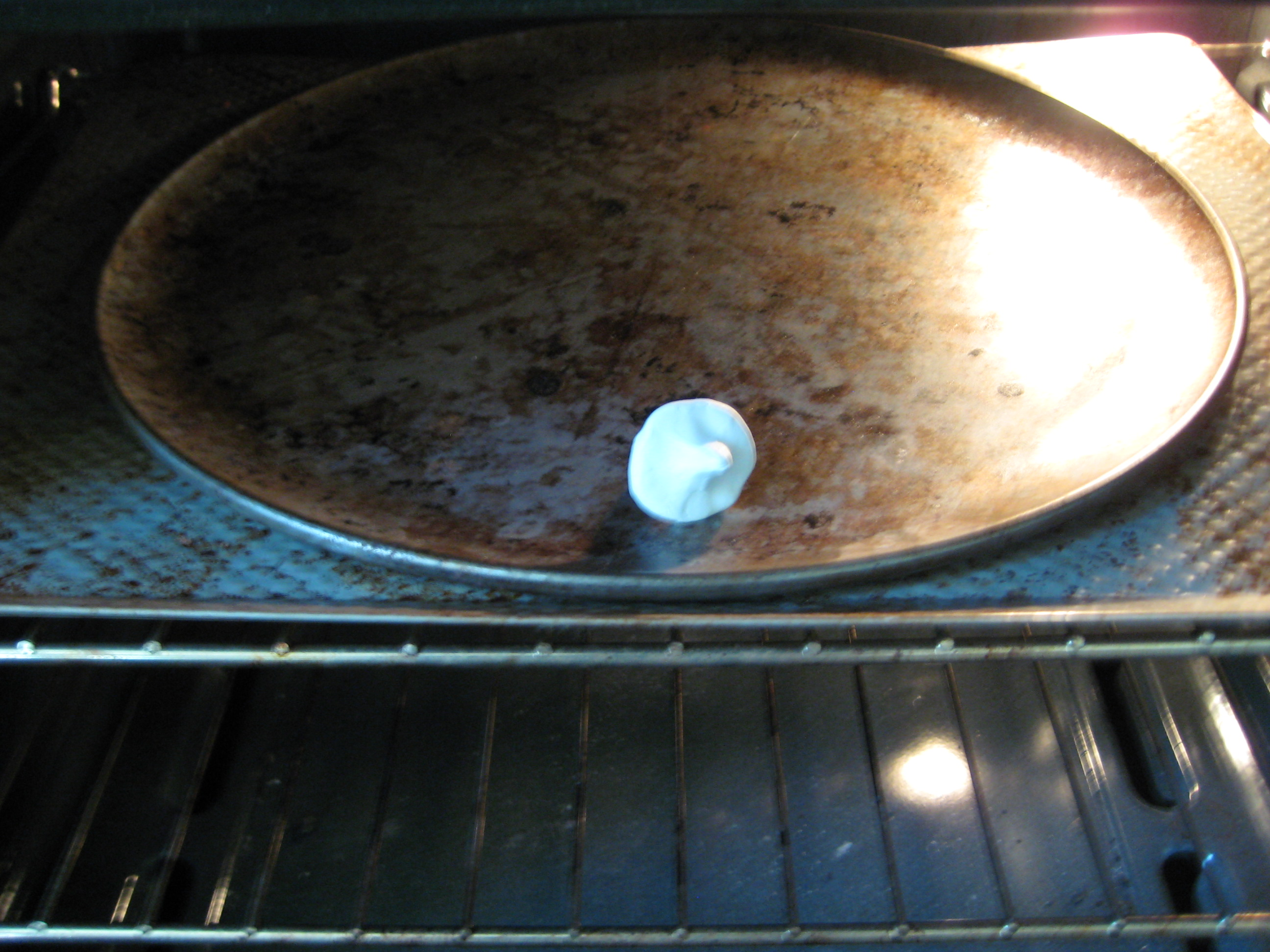 Picture of Baking