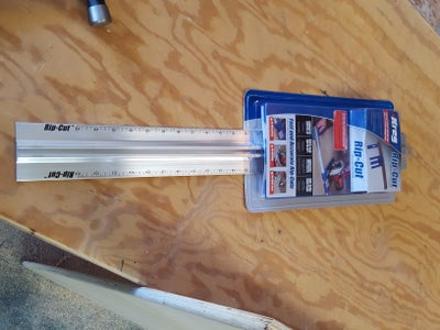Tools/Equipment