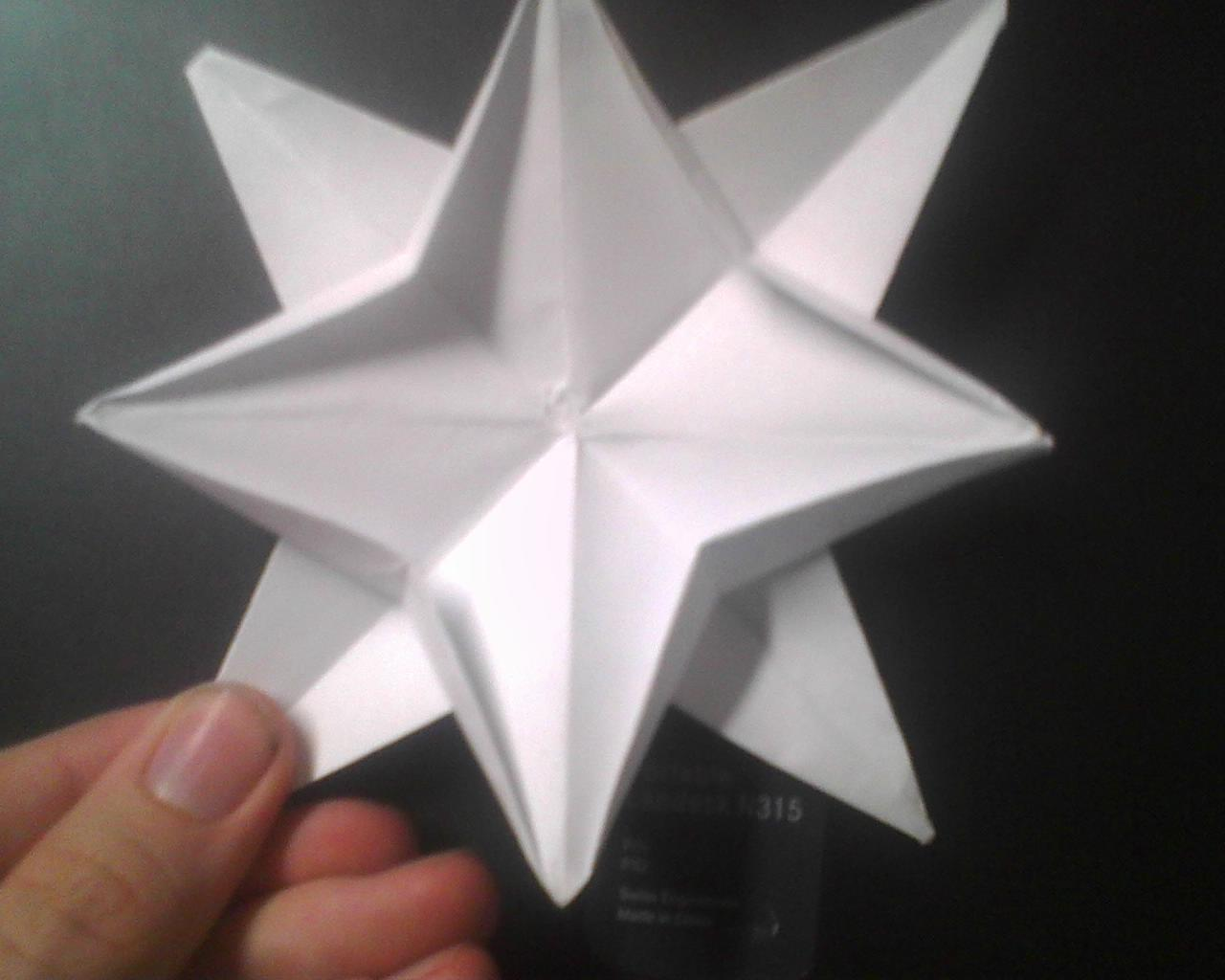 Picture of To the Star!