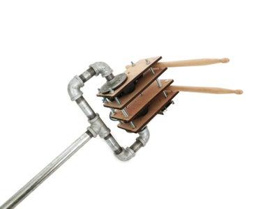 Connect Drum Sticks