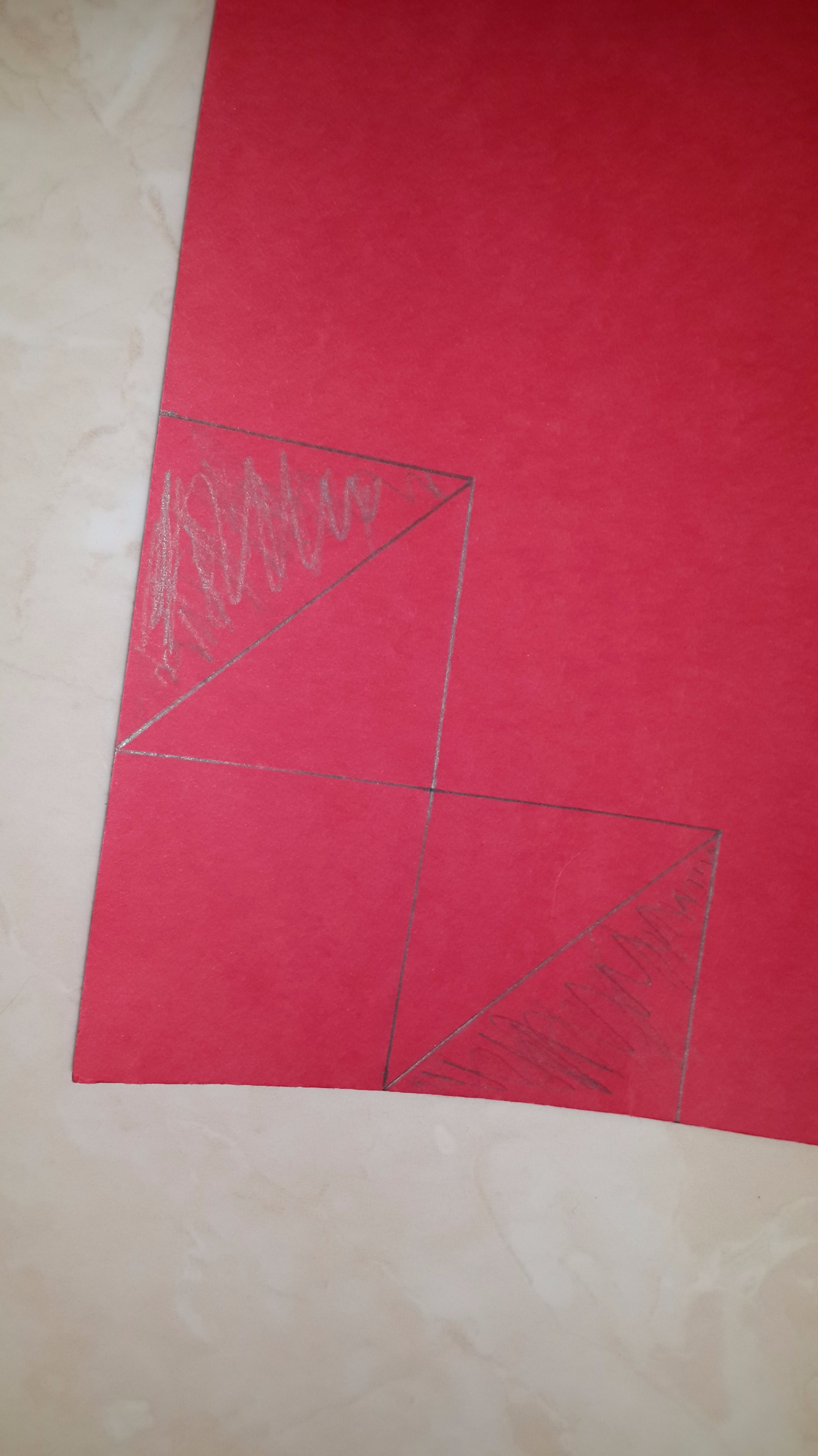 Picture of Draw Squares