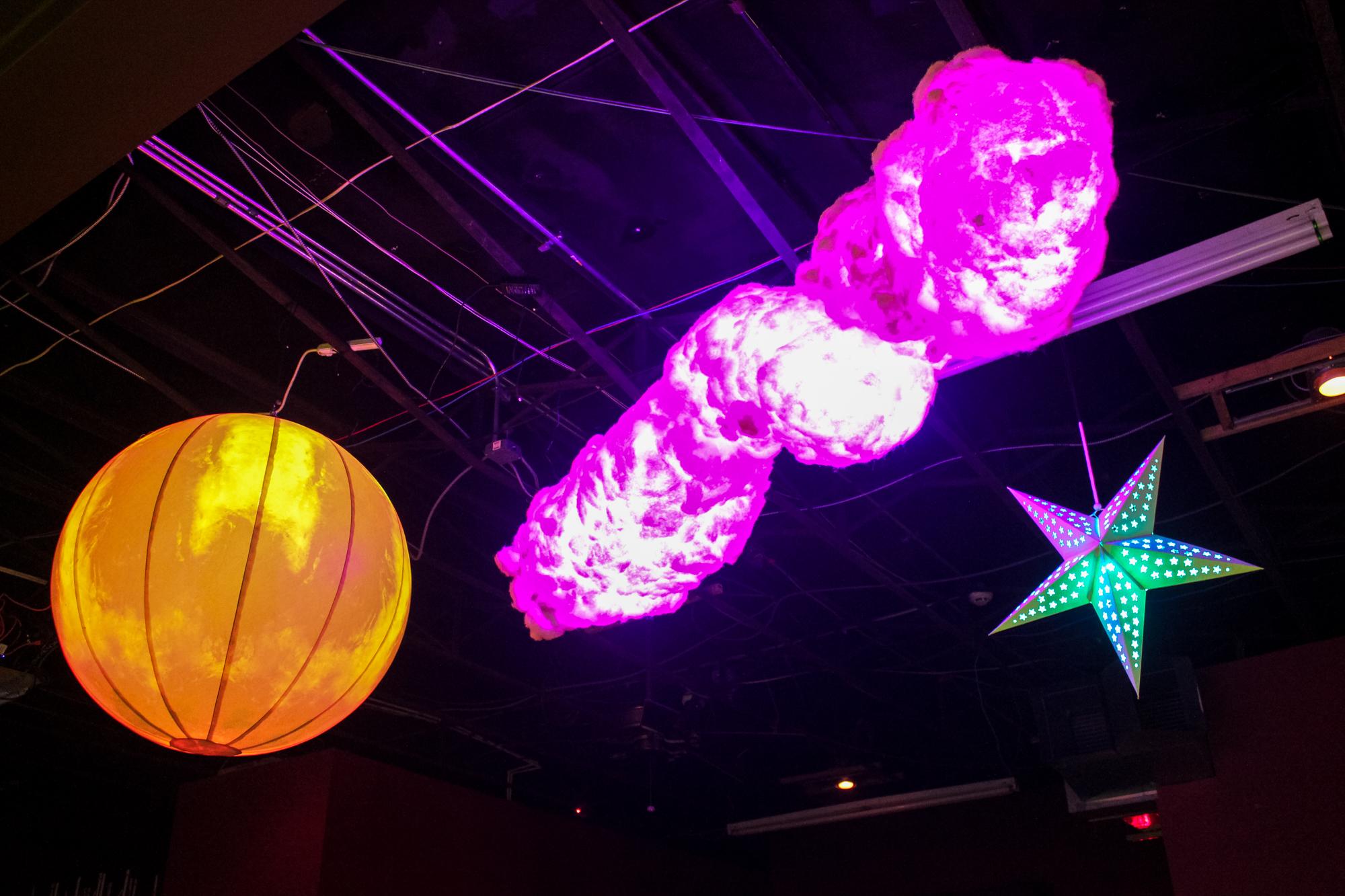 Picture of Illuminate & Enjoy!