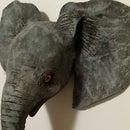 Elly my Baby Elephant