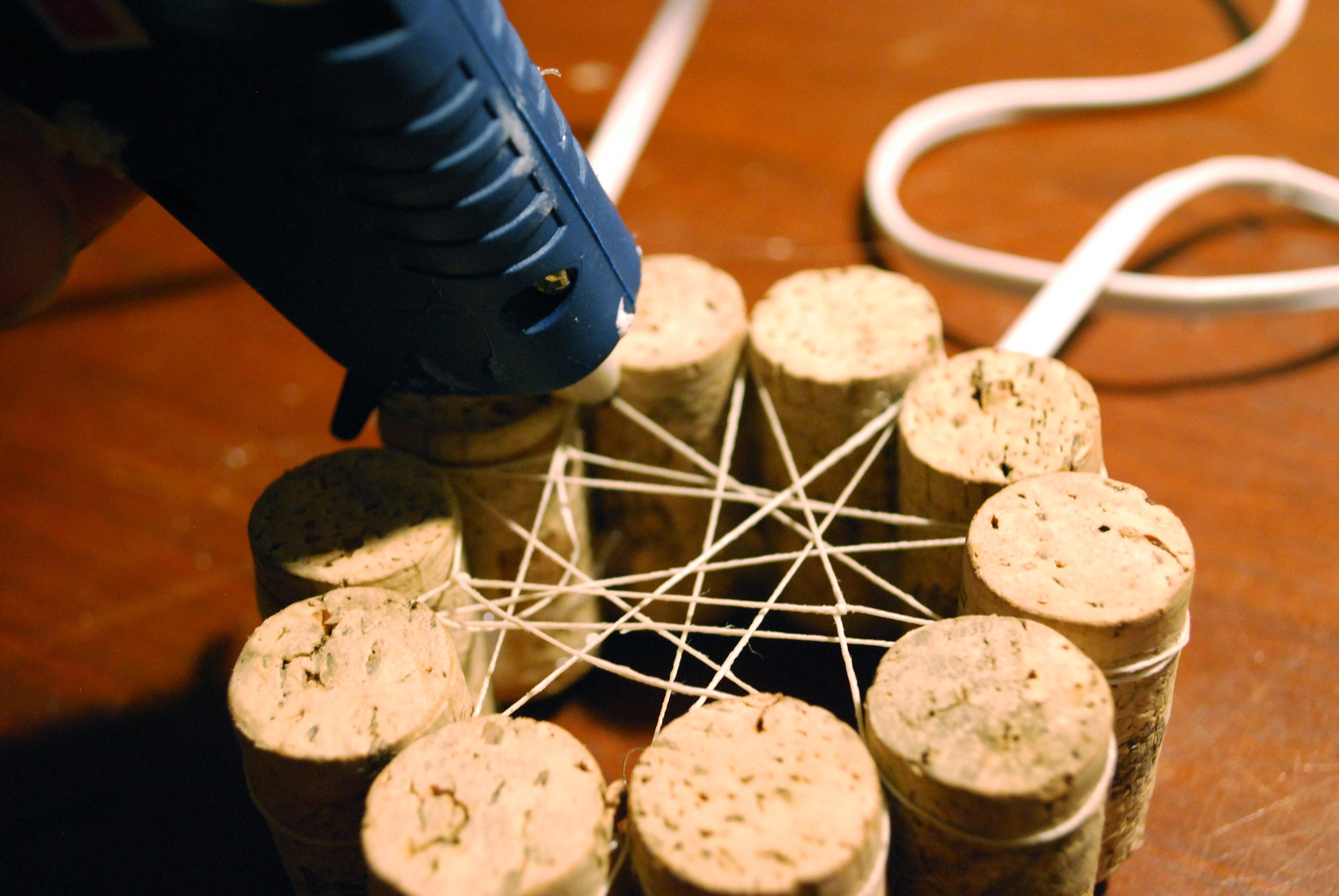 Picture of Basket Floor