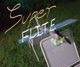 SUPER FLITE
