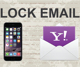 Block emails on Yahoo Mobile App