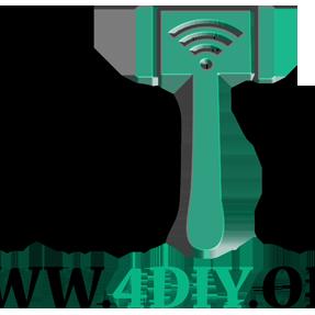 4DIY-Logo.png