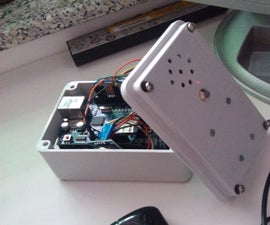 Arduino attendence logger