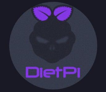 Download Diet Pi
