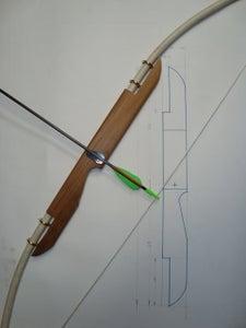 Otro Modelo De Arco
