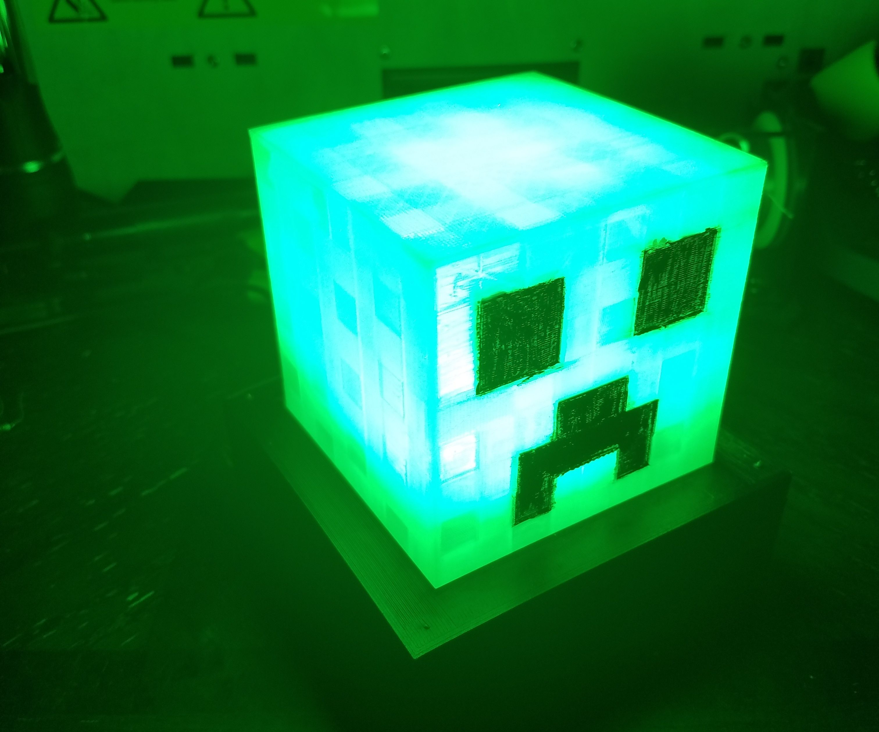 Minecraft Monostable Circuit Monostable Circuits