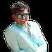 Aditya_Patil