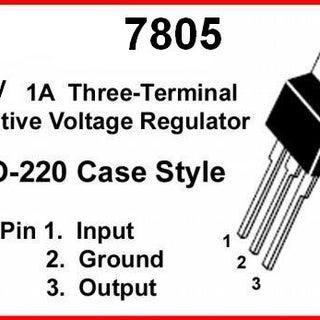 7805-LM340T05-12V-1A-pos-regulator.jpg