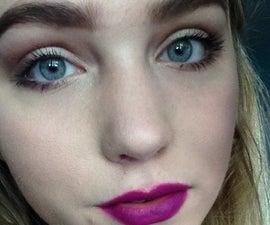 Bright Lips!