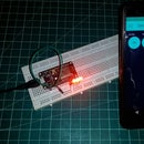 ESP8266 NODEMCU BLYNK IOT Tutorial | Esp8266 IOT Using Blunk and Arduino IDE | Controlling LEDs Over the Internet