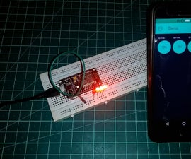 ESP8266 NODEMCU BLYNK IOT Tutorial   Esp8266 IOT Using Blunk and Arduino IDE   Controlling LEDs Over the Internet