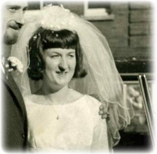 "Actual ""wedding"" Hats"