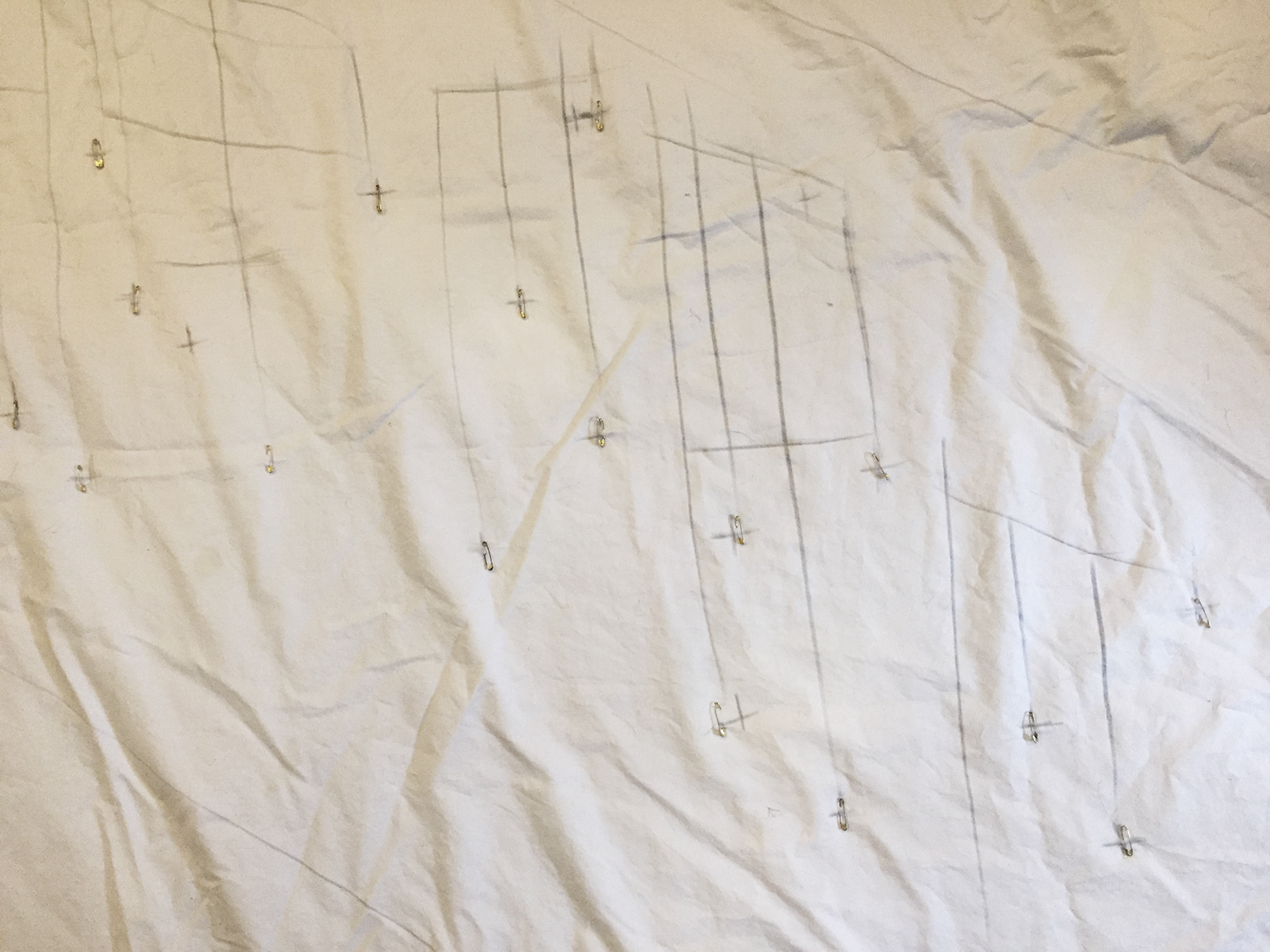 Picture of Sew Fabric Circuit