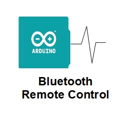 Picture of Arduino Bluetooth Part 1 - Bluetooth Modules
