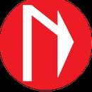 NavigatrEx