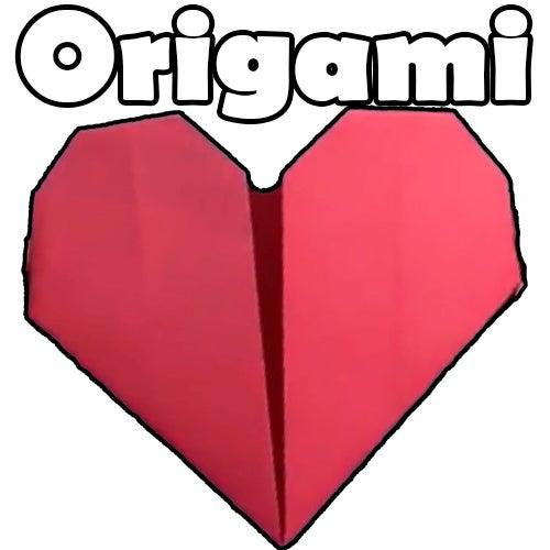 Origami Star Corona by Maria Sinayskaya - Diagram | 500x500