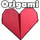 origamite