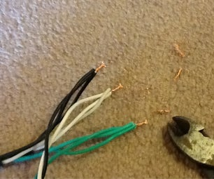 Wiring Explained