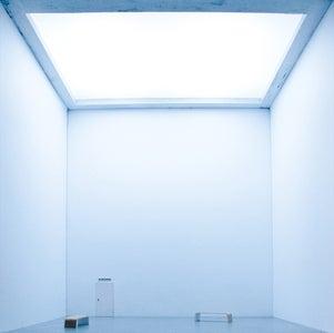 Kunsthalle Linz