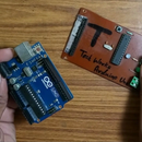 How to Make Your Own Homemade Arduino Uno R3