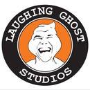 Laughing Ghost Studios