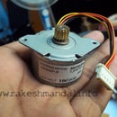 Test a Stepper Motor without a Multimeter