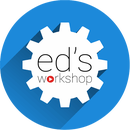 Eds workshop
