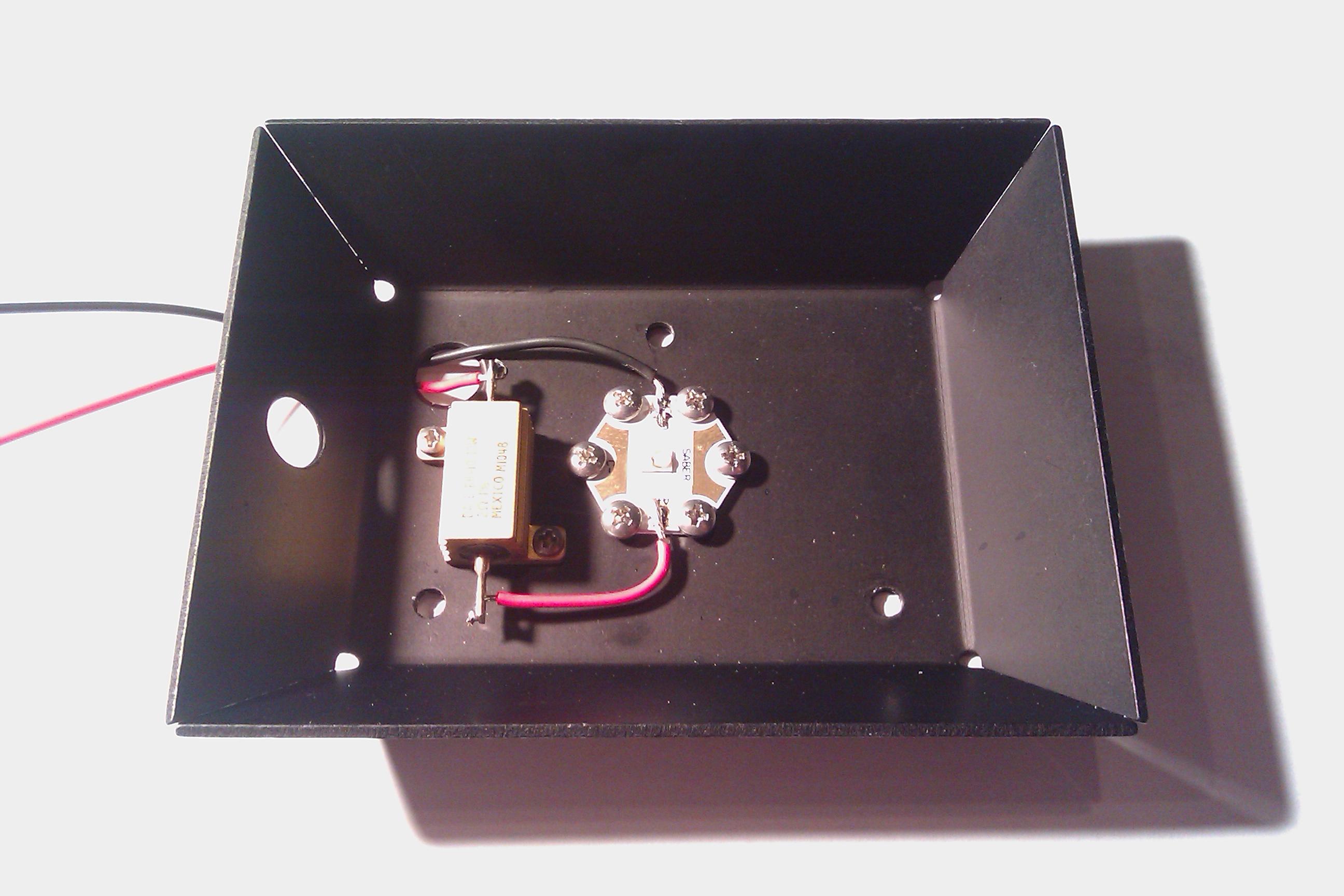 Picture of Case Design