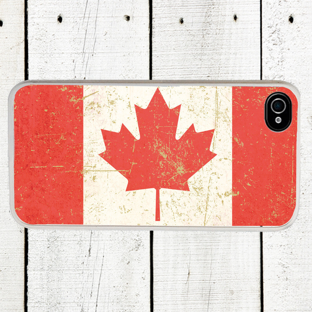 Picture of How to Unlock Canada IPhone 6, 6 Plus, 5, 5S, 5C, 4S