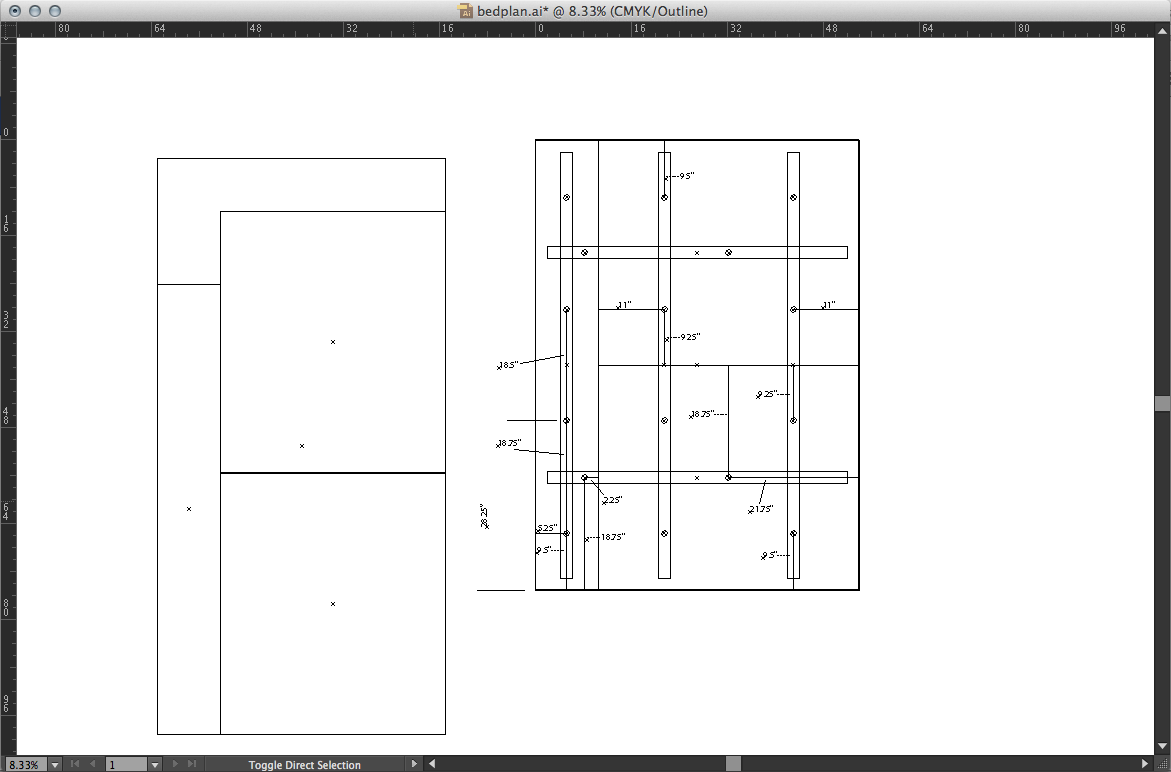 Picture of Layout