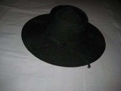 Create the Hat