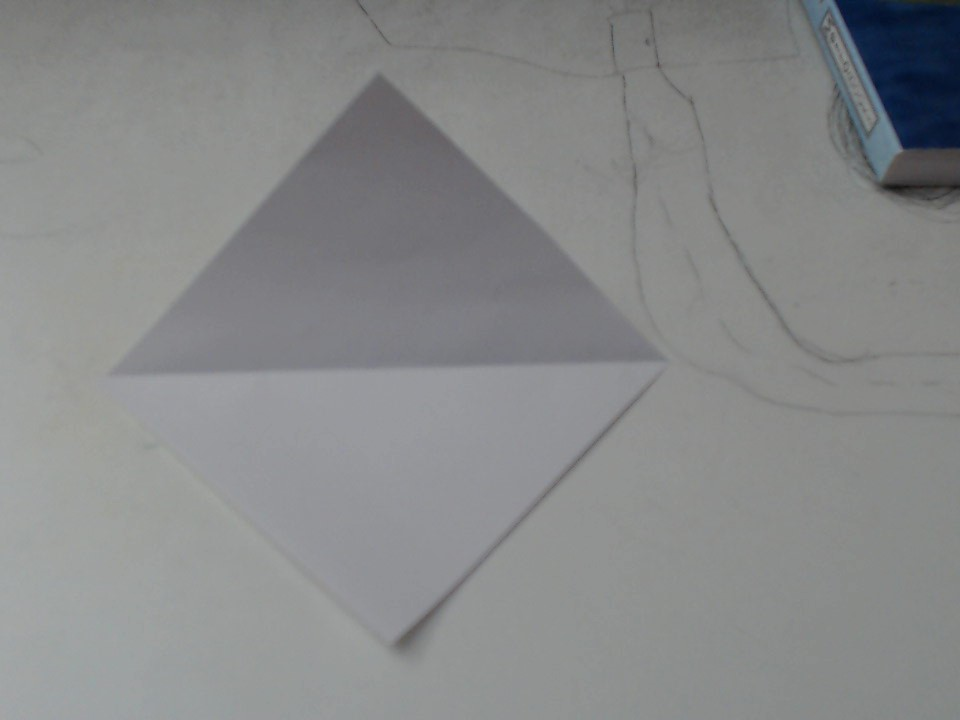Picture of Fold It Up
