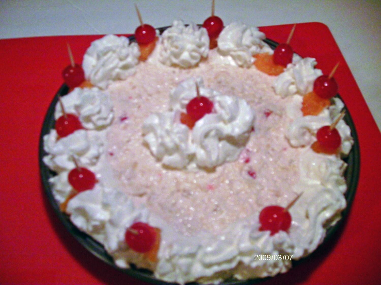 Picture of Hawaiian Pie
