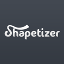 Shapetizer