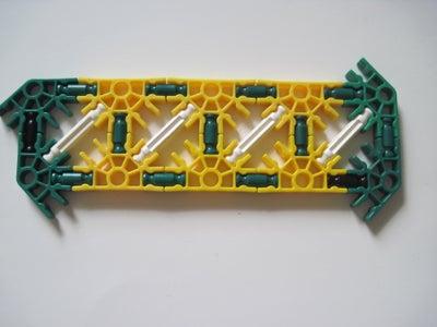 Sight: Components