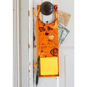 Do It All Door Hangers