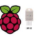 Raspberry Pi Tutorial: How to Use the DHT-22