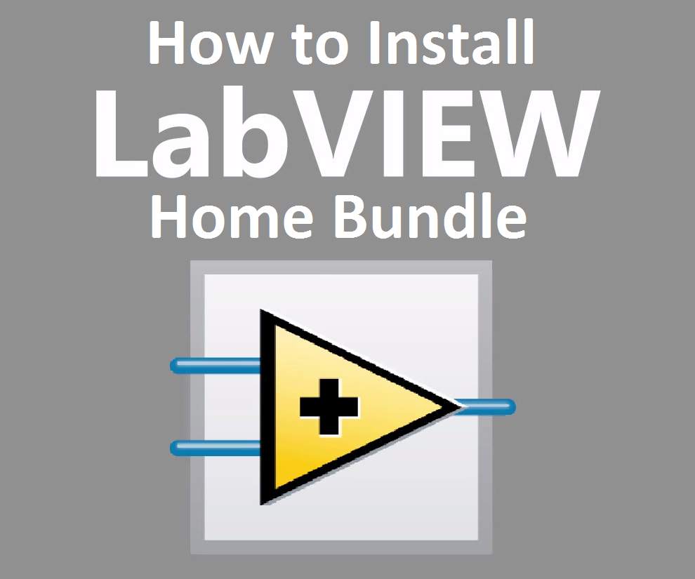 Labview 2018 crack youtube | YouTube Downloader Pro 2018