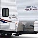Rv/Camper Stabilizers