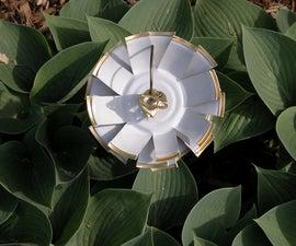 Garden Plant Marker