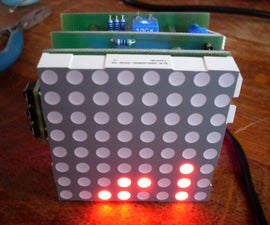 The Multi- Format Clock Instructable
