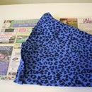 Make Your Own Skirt Pattern *Easy*
